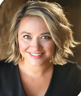 Heather Schoegler